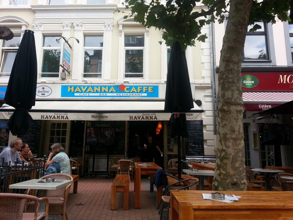 2012-09-01_Bonn_Havanna_001