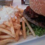 Burgermeisterei