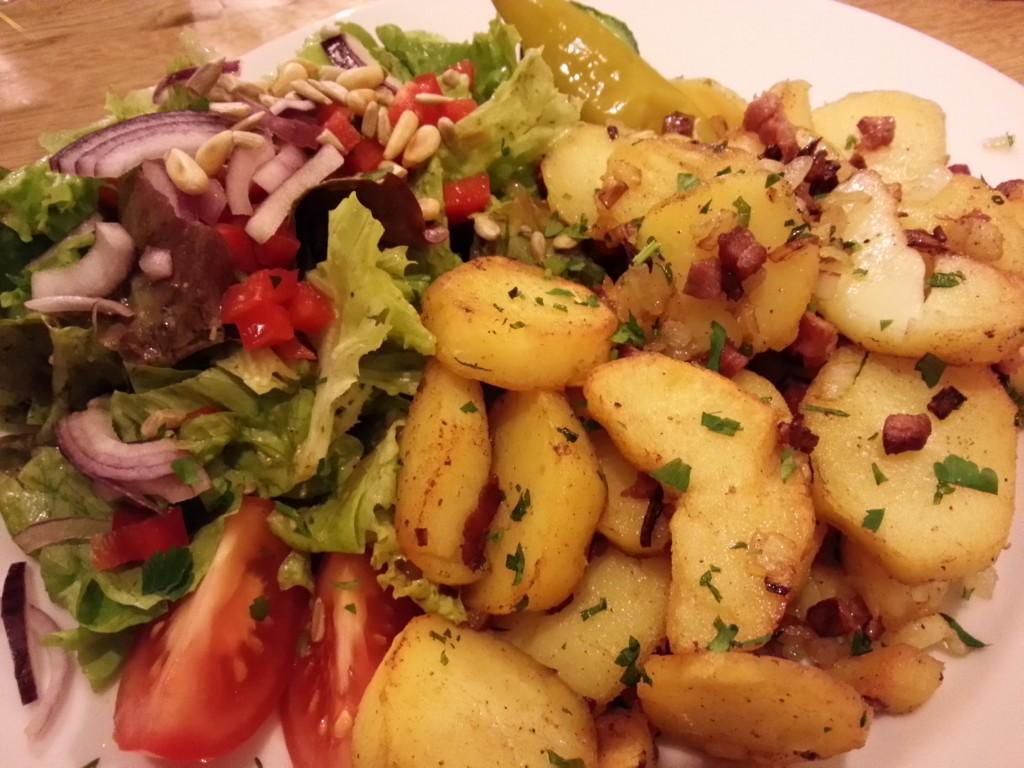 2013-11-21_Bonn_Brotfabrik_Bratkartoffeln02