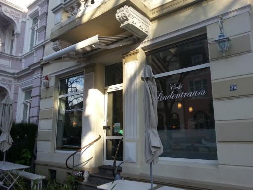 2014-02-07_Bonn_Cafe Lindentraum