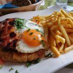 Bonn: Gasthaus Butscheid
