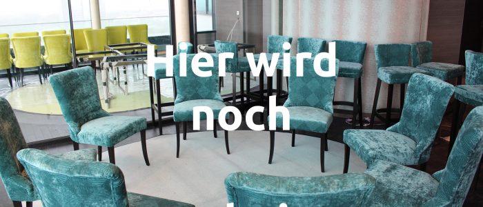 2016-05-27-15-18-51_klein_vorschau