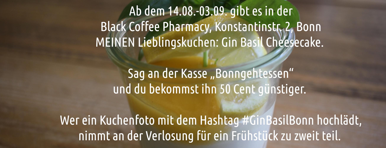 http://bonngehtessen.de/wp-content/uploads/2017_Bonn_GinBasilCake_Black-Coffee-Pharmacy_slider.jpg