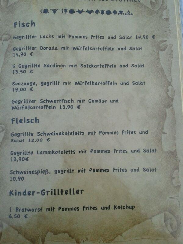 Bonn_Taverne_Speisekarte03