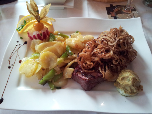 2011-11-06_Restaurant_LehmbacherHof_Steak