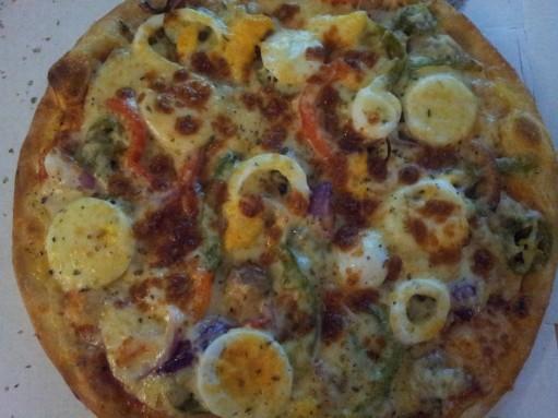 2012-07-01_Pizza_Diavolo