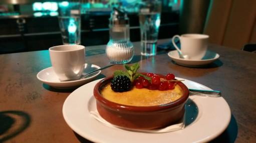 2014-11-21_Dessert und Kaffee