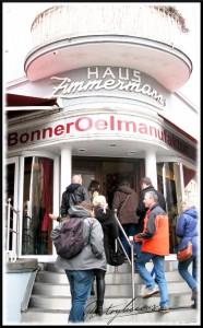 2015-11_Bonn_oelmanufaktur2