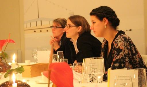 2015_Königshof_Foodbloggerdinner_Bloggerlauschen
