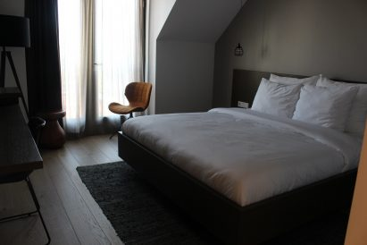 Hotel Kantoen