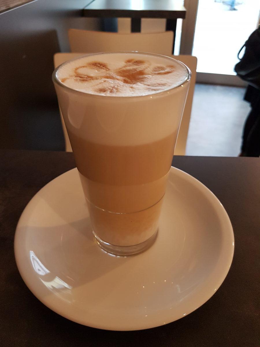 Bonn Franks Coffee Bonn Geht Essen